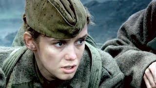 Военный фильм КО ДНЮ ПОБЕДЫ! Военный фильмы 1941-1945 ВОЕННОЕ КИНО !