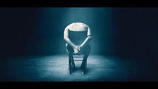 ПОДВАЛ 2018 Фильм Ужасы Триллер Фильмы ужасов Онлайн