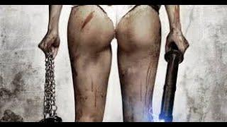 Триллер, Ужасы, Криминал, HD 720