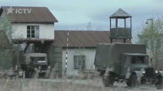 Военный фильм Груз 2018г Российский фильм о войне 1941 1945
