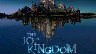 Десятое королевство Сказка для всей семьи HD1080p Fantasy Фантастика