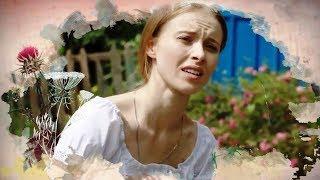 Ангелина 1 серия (2019) Мелодрама Русские сериалы