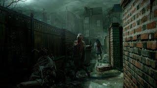 Очень страшный фильм ужасов 2018 ПУСТОТА Фильм Кино Ужасы Триллер Фильмы ужасов