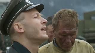 Цена победы русский военный фильм о великой отечественной войне 1941 1945