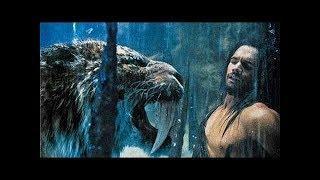Отличный Боевик ВЫЖИТЬ Фантастика Зарубежные фильмы Смотреть бесплатно