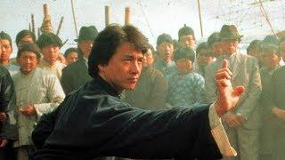 ПЬЯНЫЙ МАСТЕР 2 Джеки Чан Фильм Боевик Смотреть бесплатно онлайн в хорошем качестве