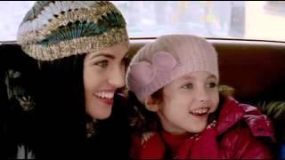 ПРИНЦЕССА НА РОЖДЕСТВО 2011 Фильм Чудесная Комедия Фильмы для детей Зарубежные фильмы
