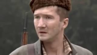 ФИЛЬМ ВОЕННЫЙ НКВД