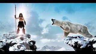 Последний неандерталец - Фильм