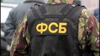 Агент ФСБ 10 Русский криминальный боевик 2019