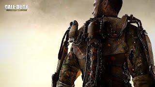 Фильм 2020 фантастика,боевик,приключения Call of Duty  Advanced Warfare