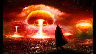Апокалипсис Гибель Земли Документальные фильмы National Geographic 2019