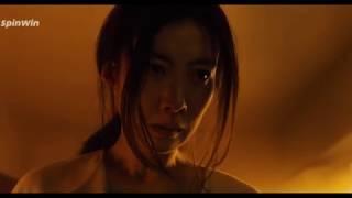 НОВИНКА Sadako 2020 ужасы Садако фильм ужасов ТОП 10